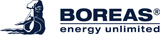 BOREAS energy unlimited